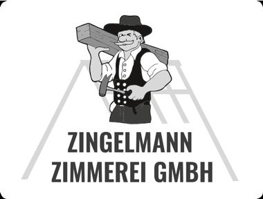 Zimmerei Zingelmann